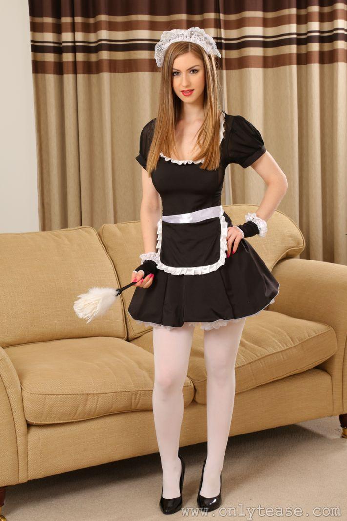only-tease-monika-lara-smith-secretary-stockings-07
